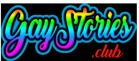 gaystories.club